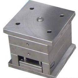 Precision Mold design and manufacture